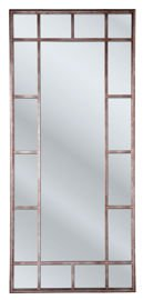 KARE Design :: Lustro Window Iron 200x90cm