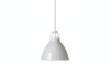 Zuiver :: Lampa Deliving White